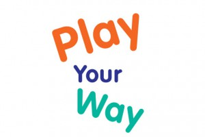 Play Your Way - a CDM Autism Event