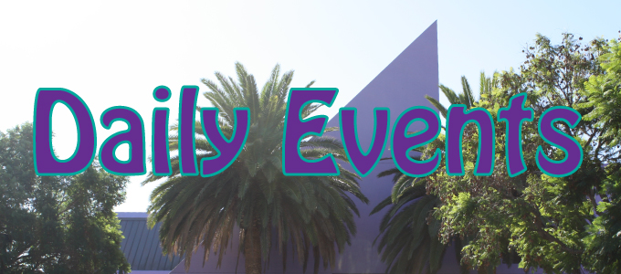 *Daily Events* @ Children's Discovery Museum of San Jose | San Jose | California | United States