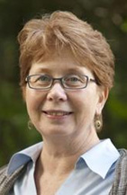Maureen Callanan, Ph.D.