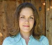 Megan Luce, Ph.D.