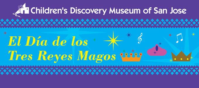El dia de los tres reyes magos children s discovery for Pisos el encinar de los reyes