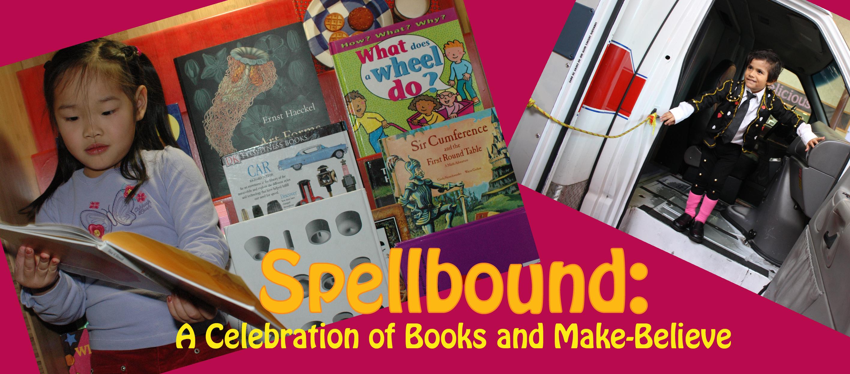Spellbound-01