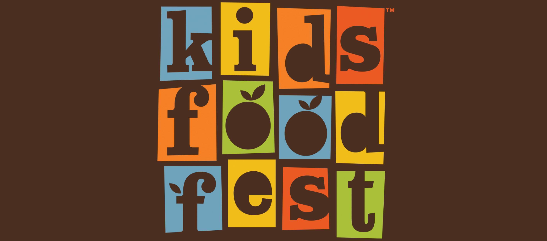 Kids Food Fest Banner2-01