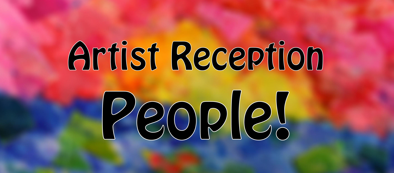 2016-08 Artist Reception_People-01