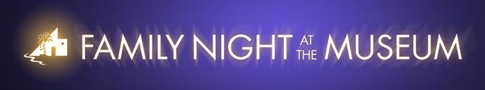 family-science-night-fsn