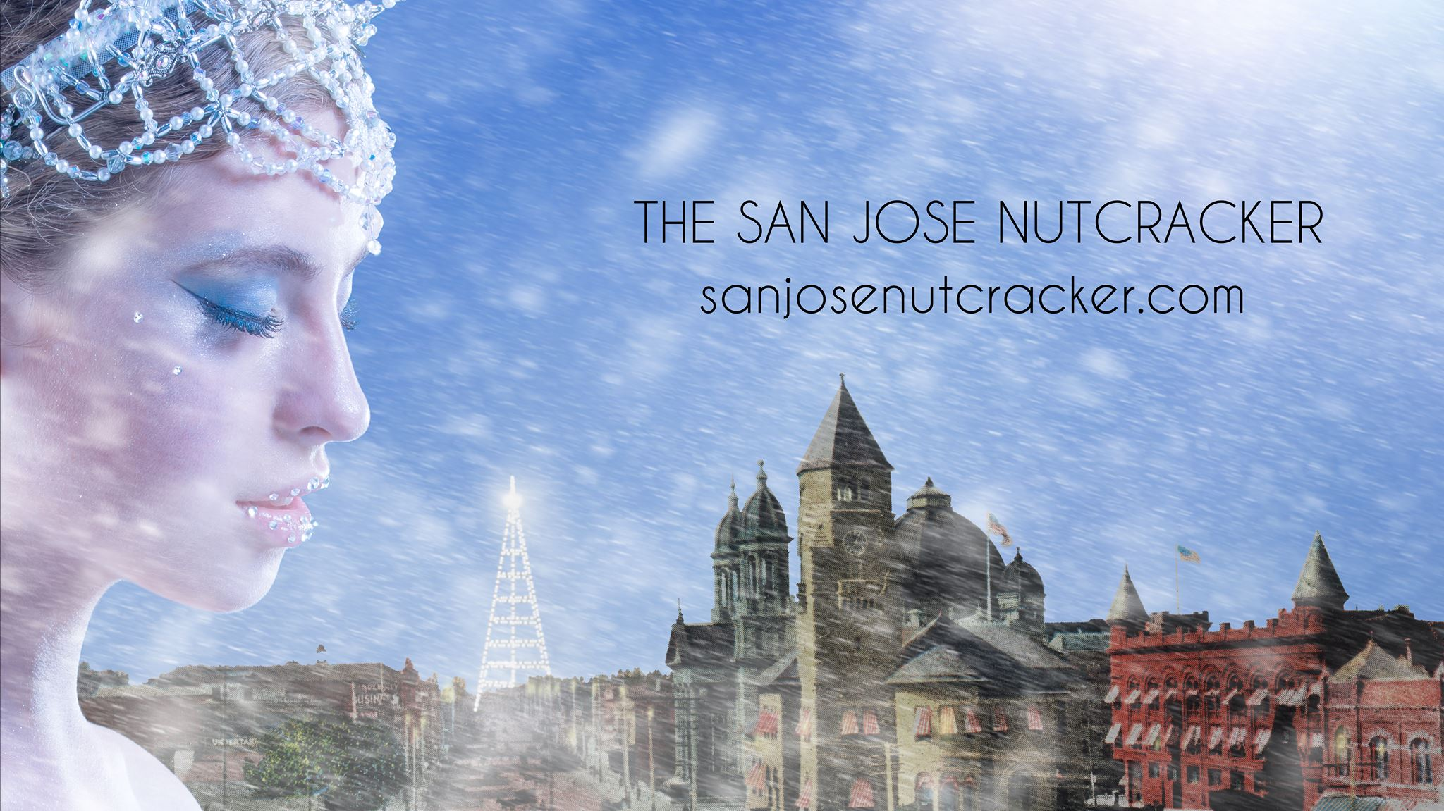 the-san-jose-nutcracker